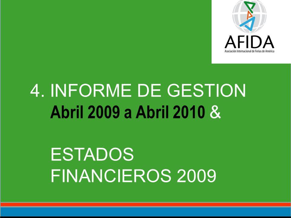 NO OPERACIONALES 31.627 Gastos Bancarios 183 Comisiones 1 Diferencia en cambio 30.028 Impuestos asumidos 373