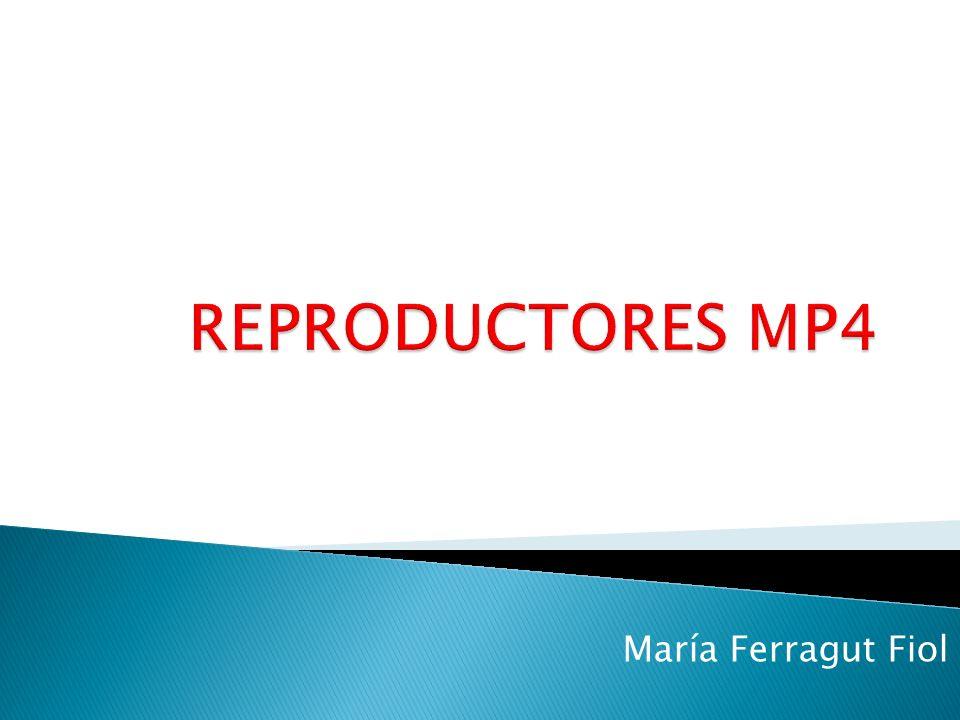 María Ferragut Fiol