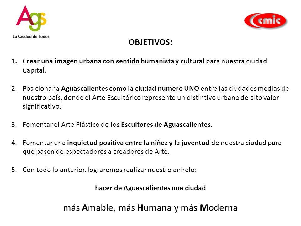 OPINIÓN DE LA PROYECTO: AV.
