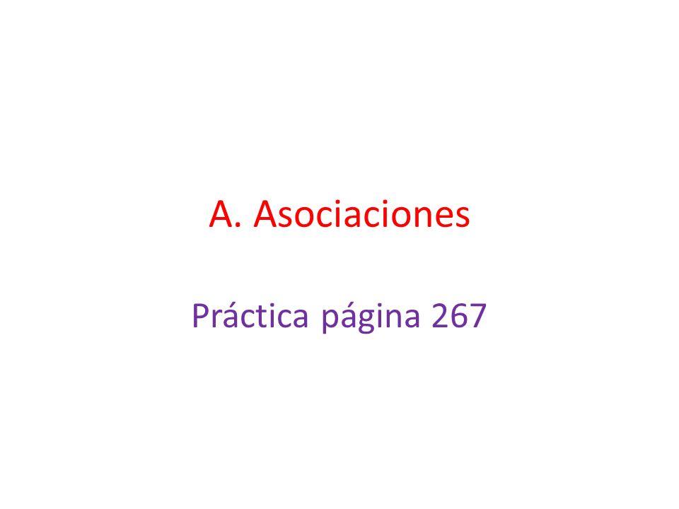 Práctica SM pag. 125