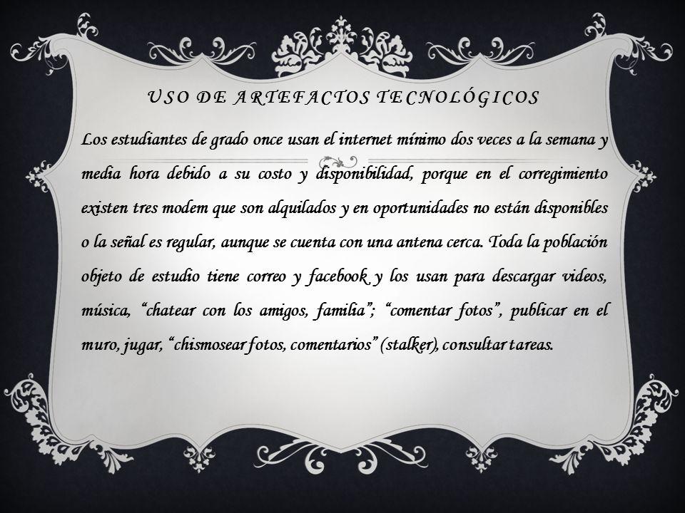 BIBLIOGRAFÍA Mejía J., Marco Raúl.(2006). Educación(es) en la(s) globalización(es) I.