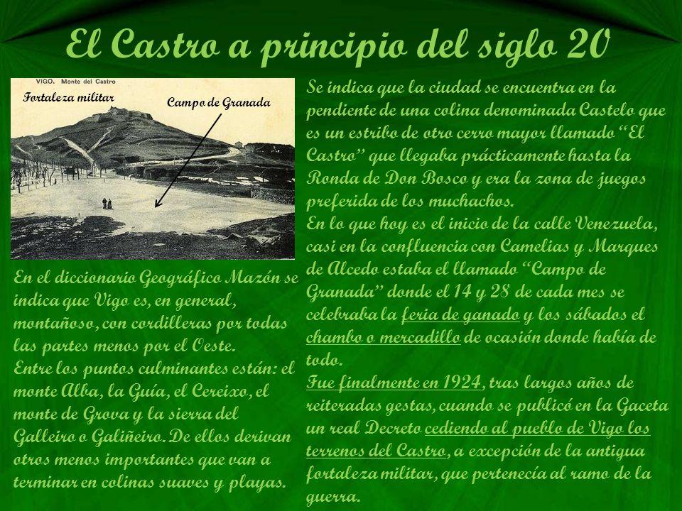 La compañía de autobuses Vitrasa relevó a los tranvías en julio de 1.968 El 30 de Julio de 1968 supuso el principio y fin de los tranvías en Vigo. Ese