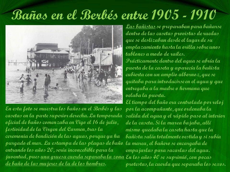 El Estadio de Balaidos La foto muestra el campo de Balaidos durante un partido de Celta a los pocos años de su inauguración oficial, que tuvo lugar el 30 de diciembre de 1928.