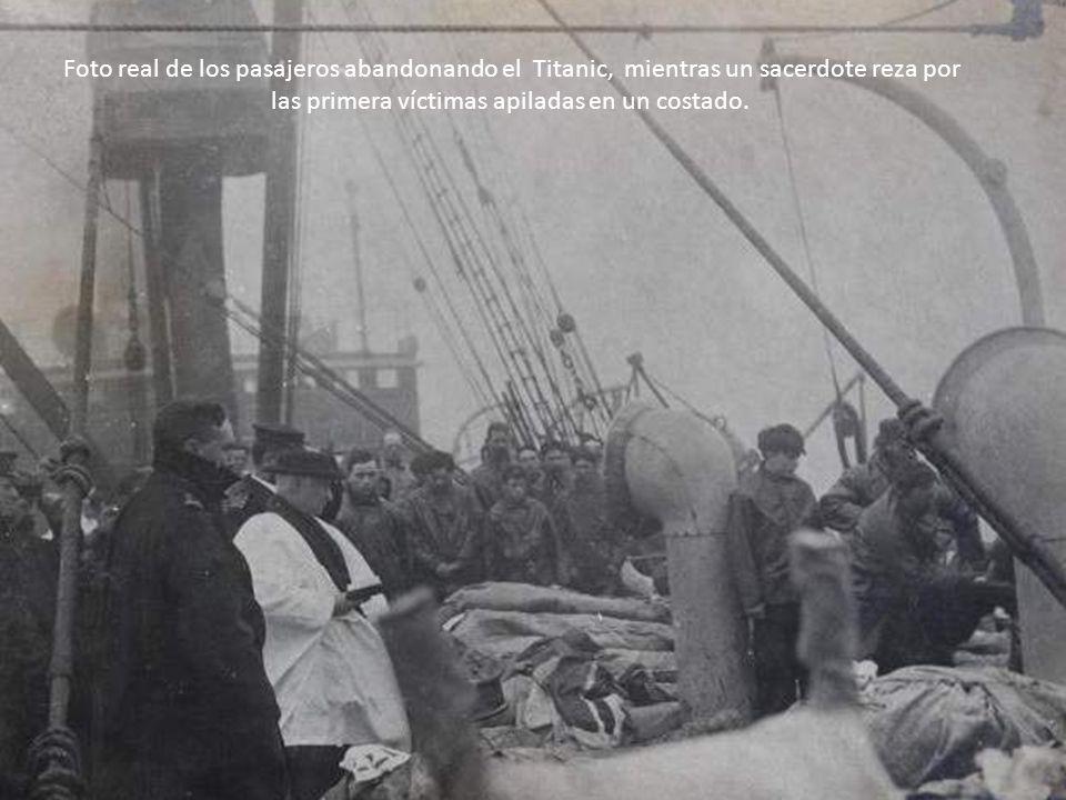 Última foto de Lenin con vida, para ese entonces, completamente mudo. 1923.