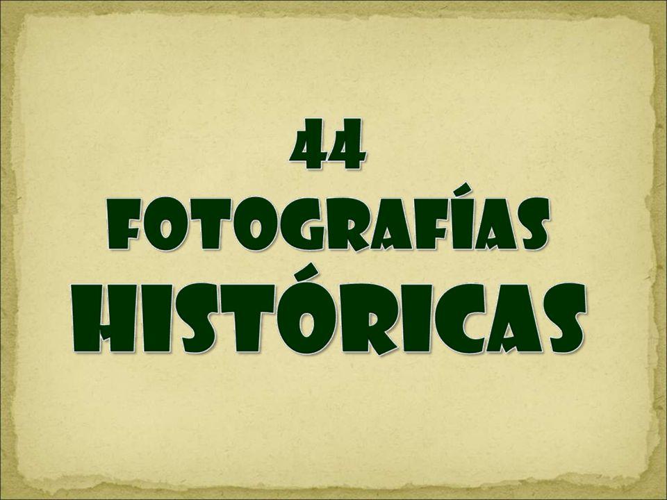 26 DE ABRIL DE 1937.España.