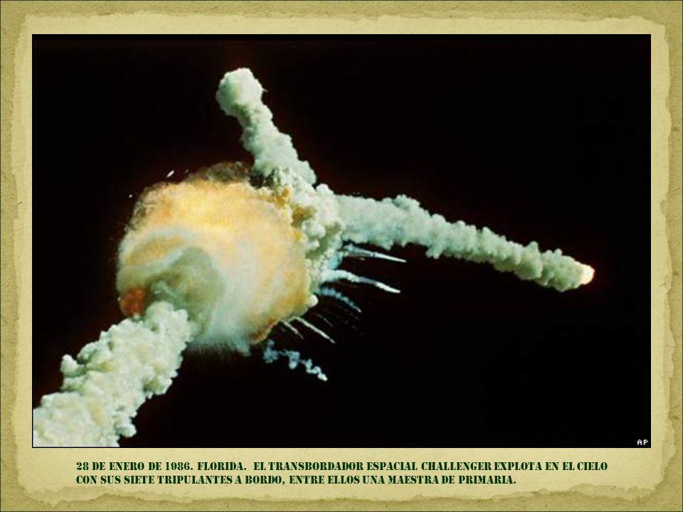 18 de septiembre DE1982.BEIRUT.