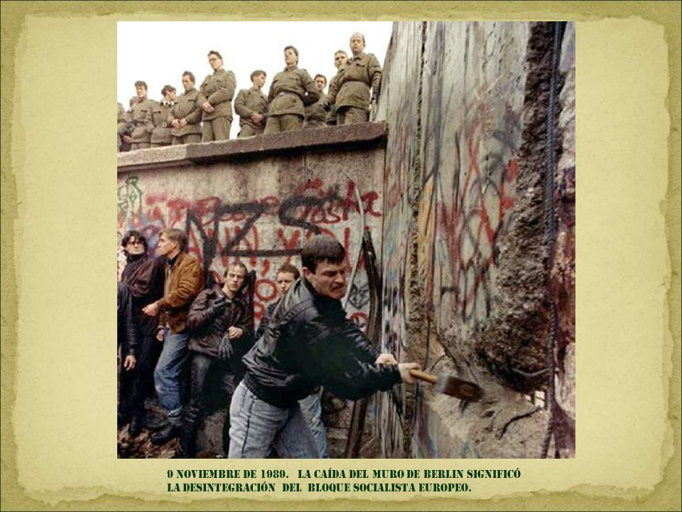 22 de junio DE 1986.México, D.F.