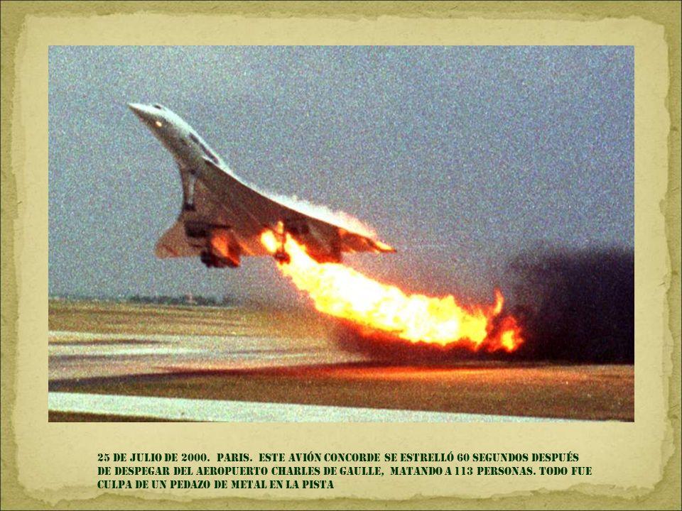 20 de abril DE 1999. Jefferson, colorado. Erik Harris y dylan klebold, entraron a la secundaria columbine, DONDE ERAN ALUMNOS. y Después DE ASESINAR a