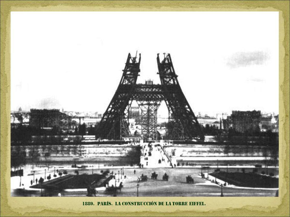 1881.