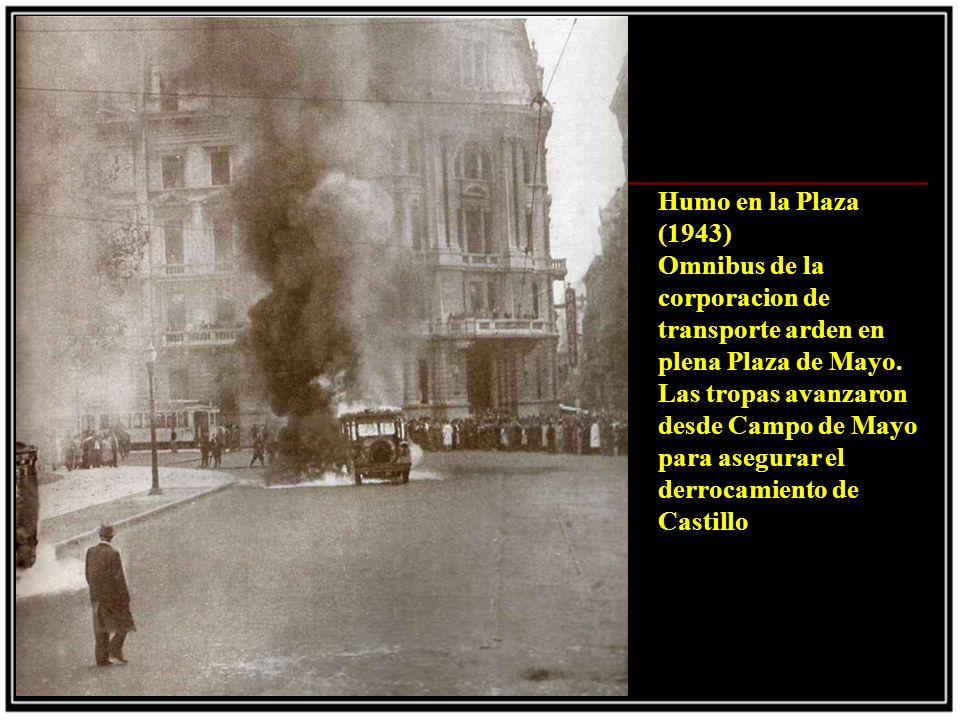 Gato y Mancha (1929) En enero de 1929 tras regresar de su raid por toda America, habian recorrido 22500 km