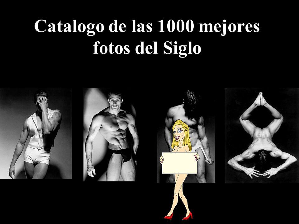 Realmente pensaste que te iba a regalar 1.000 fotos de hombres desnudos....