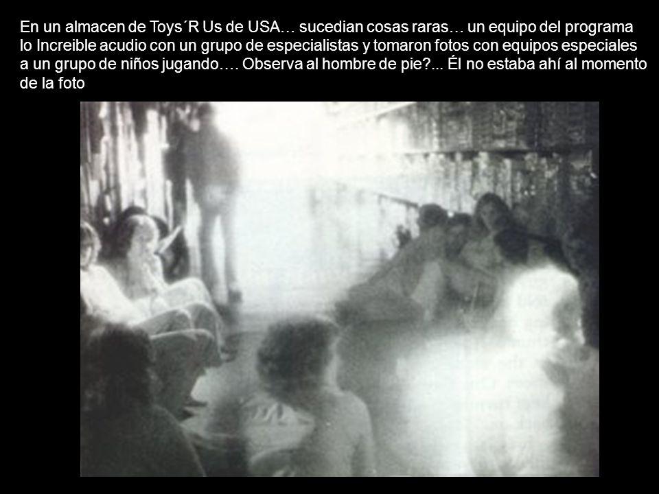 Una familia de Portugal preocupada por las profanaciones en las Tumbas de la familia, decidieron demolerlas y transladar los cuerpos A un lugar mas se