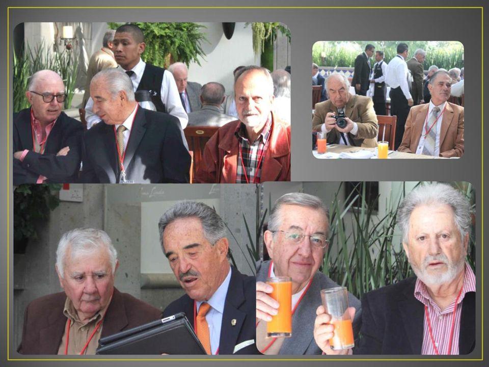 Fotos Manuel Alvarado y Escalante Fotos Manuel Alvarado y Escalante