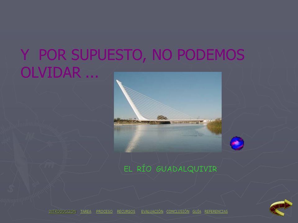 * ALMERÍA LA ALCAZABA INTRODUCCIÓNINTRODUCCIÓN INTRODUCCIÓN TAREA PROCESO RECURSOS EVALUACIÓN CONCLUSIÓN GUÍA REFERENCIAS INTRODUCCIÓNTAREAPROCESORECU