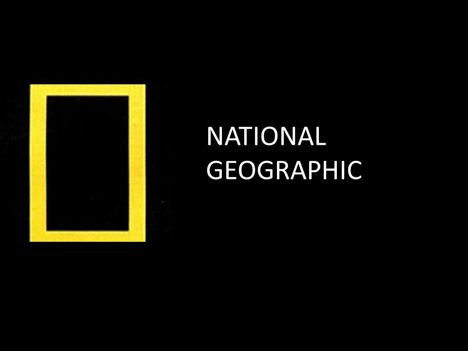 Fotos: internet National Geographic.Música: Chopin Nocturne in E-Flat Op.