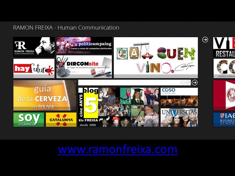 www.ramonfreixa.com