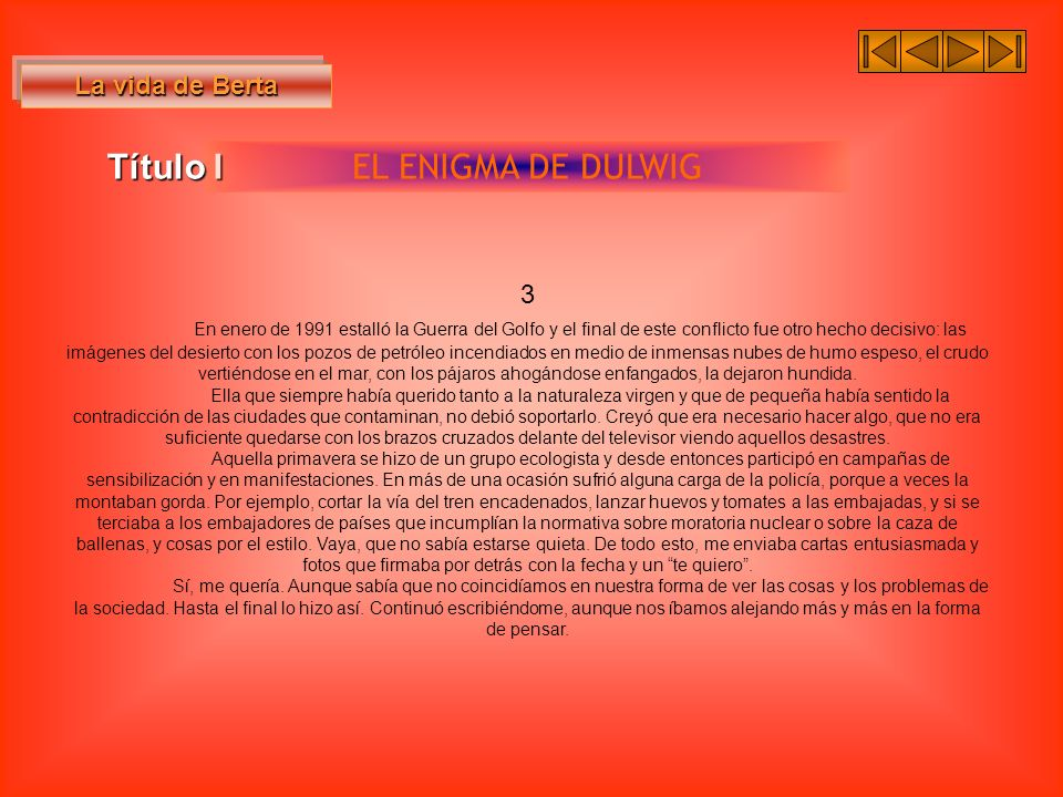 Textos Literarios Textos Literarios EL ENIGMA DE DULWIG Texto 6 Texto 6 El Ramayana (s.X a.C.), atribuido a Valmiki, es una de las obras capitales de la literatura sánscrita.