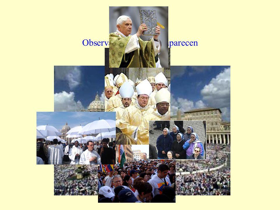 Los efectos del sacramento del Orden son : Por la Gracia del Espíritu Santo recibe la capacidad de actuar como representante de Cristo en la triple función de sacerdote (santificar), profeta (enseñar) y rey (regir).