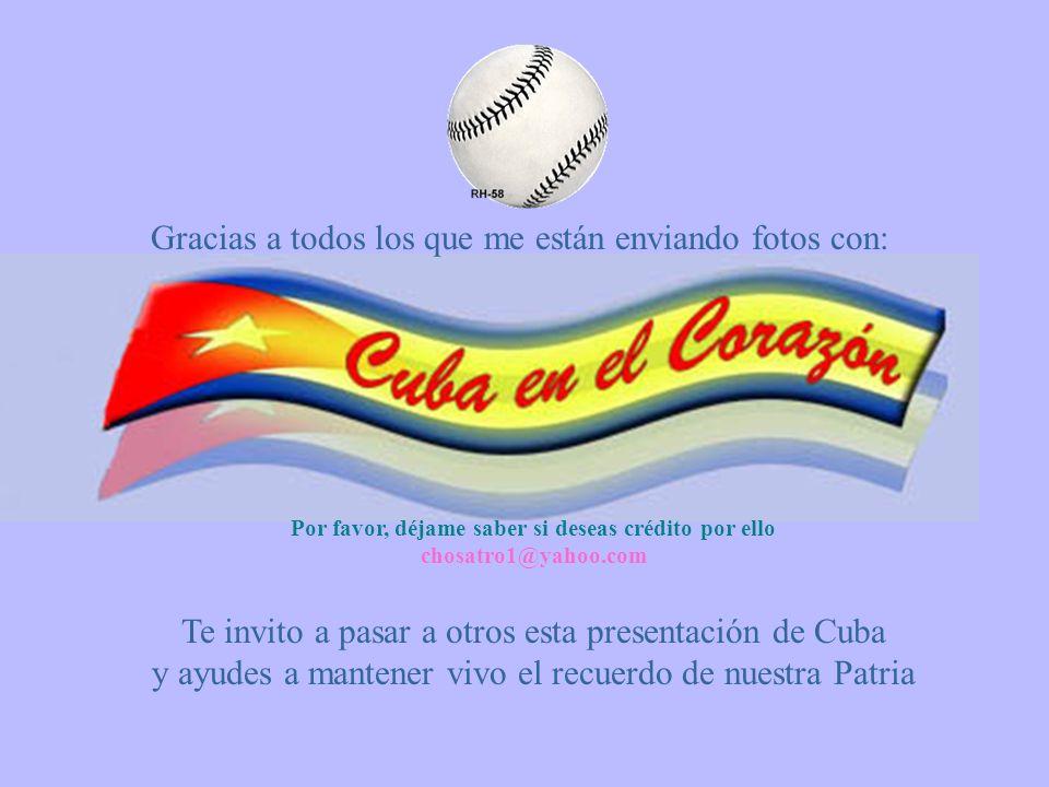 CLUB HABANA DE LOS AÑOS 30s ¿RECUERDAS CUANDO FUE LA ULTIMA VEZ QUE HICISTE ALGO POR LA LIBERTAD DE CUBA?