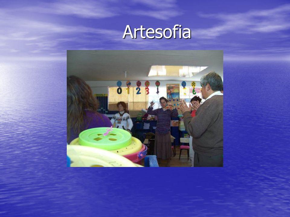 Artesofia Artesofia