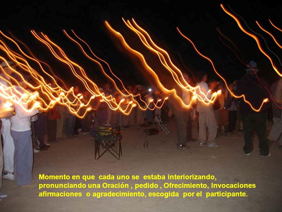 Se aprecian 2 puntos de luz que nos están acompañando, pueden ser:; caneplas, Naves, bullfighters u ojo de gato.