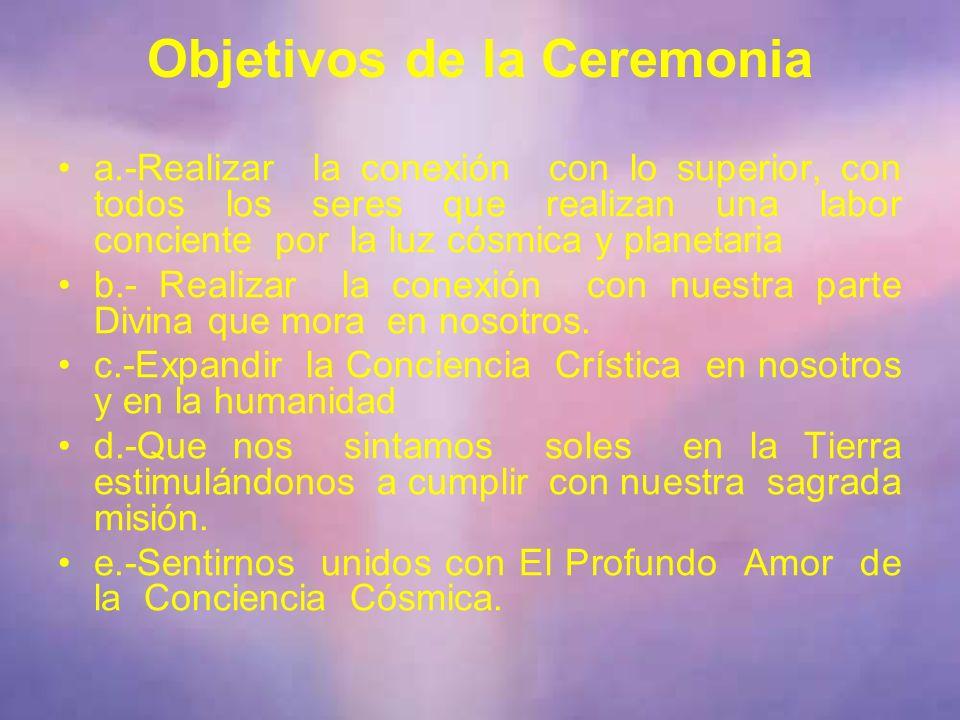En el 33 aniversario de Misión Rahma el día 22 de enero del 2007 en el desierto de Chilca, Lima-Perú, realizamos una ceremonia con mas de 330 personas