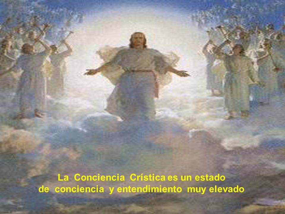 Un abrazo de luz con profundo amor: Carlos Chiy Kam Masías