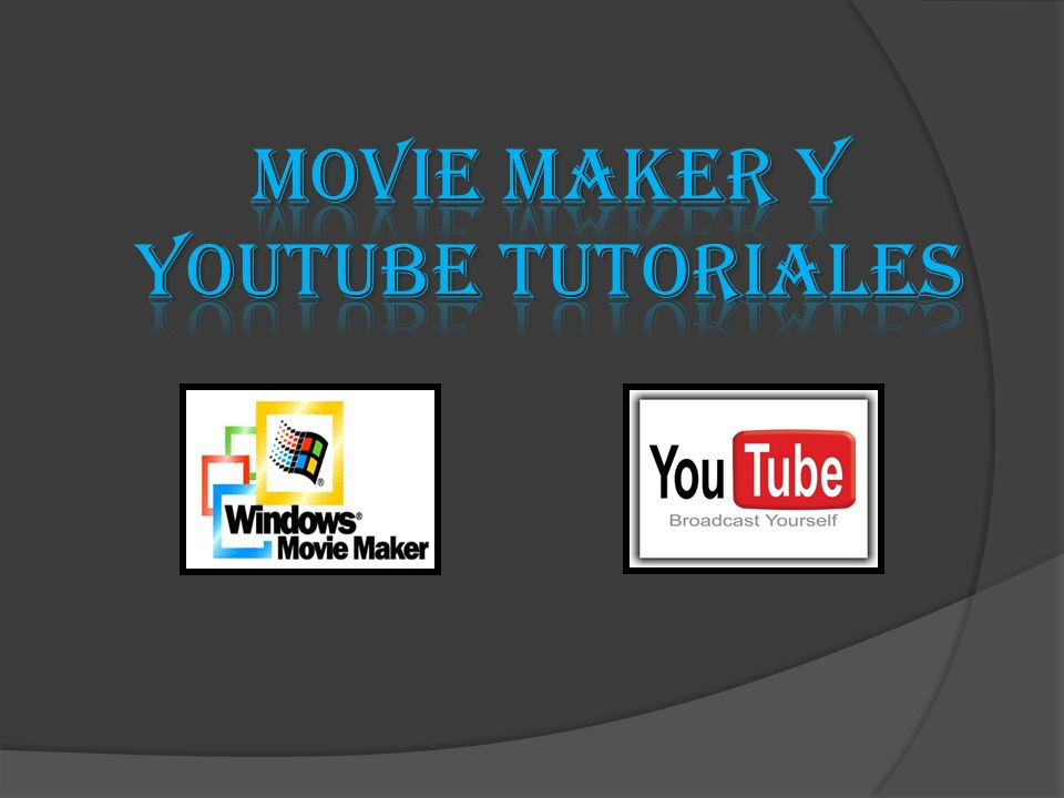 Tema 2: ¿Cómo Abrir Una Cuenta en Youtube.