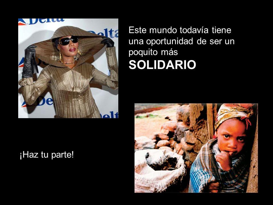 1994 La FOTO la ganadora del Pulitzer. Fue tomada en 1994 durante la hambruna en Sudan, la foto muestra un niño hambriento herido que se arrastra haci