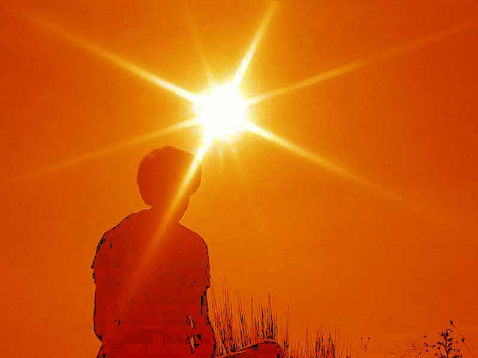 Y como la creencia en Dios es tan antigua como la humanidad, la existencia de Dios tiene que ser tratada como un hecho establecido todavía con mayor solidez que la existencia del sol… Y como la creencia en Dios es tan antigua como la humanidad, la existencia de Dios tiene que ser tratada como un hecho establecido todavía con mayor solidez que la existencia del sol…
