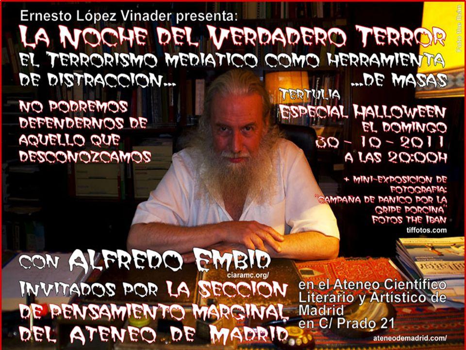 Genocidio racista en Libia Boletín nº388Boletín nº388, http://ciaramc.org/ciar/boletines/cr_bol388.htm http://ciaramc.org/ciar/boletines/cr_bol388.htm Boletín nº388http://ciaramc.org/ciar/boletines/cr_bol388.htm Boletín nº385Boletín nº385.
