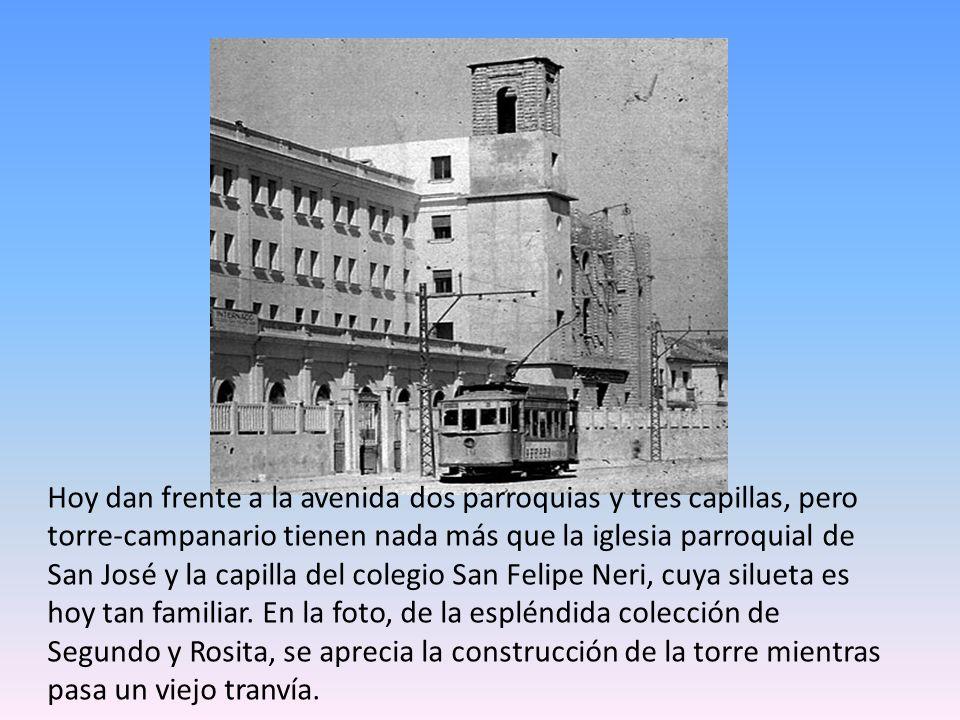 Memorias de Cádiz Es un fotoblog de Diario de Cádiz sobre los protagonistas gaditanos, lugares, momentos, reuniones, avisos, actos y colegiales-ahora ya mayores -.Es parte de la memoria de Cádiz a través de oficios y costumbres, de personajes que fueron, estuvieron y recordamos.