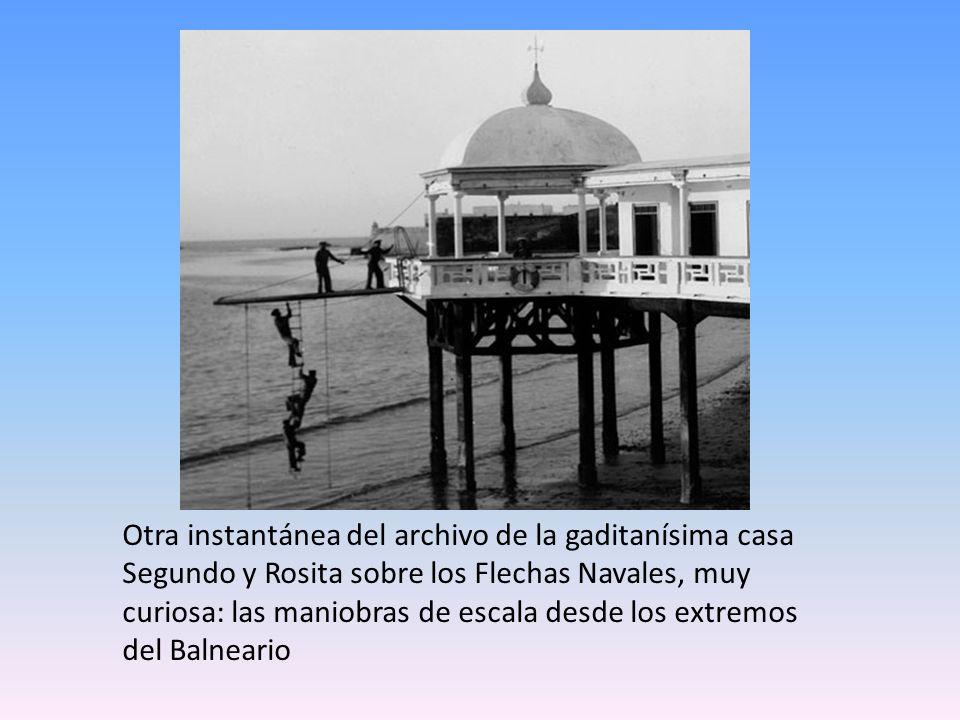 Las obras de relleno del muelle Reina Sofía, al fondo, tras el Club, atracaba el Galicia .