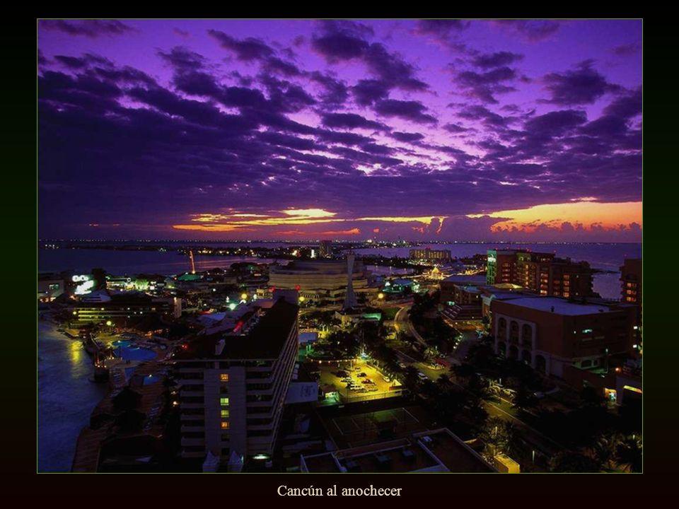 Salto Velo de Novia, Veracruz