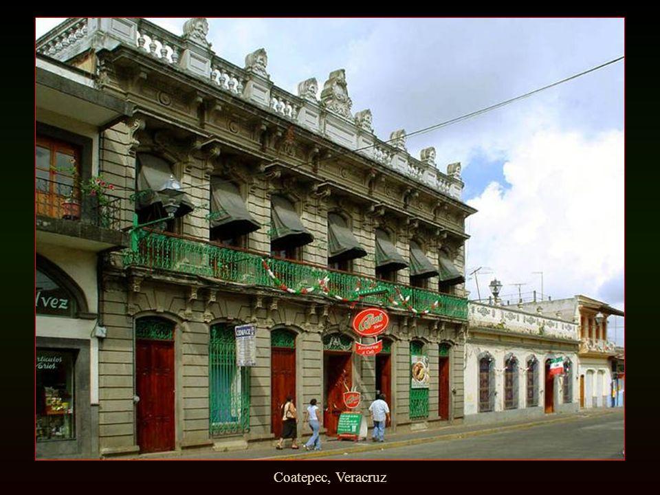 Templo de Santa Prisca, Taxco, Guerrero