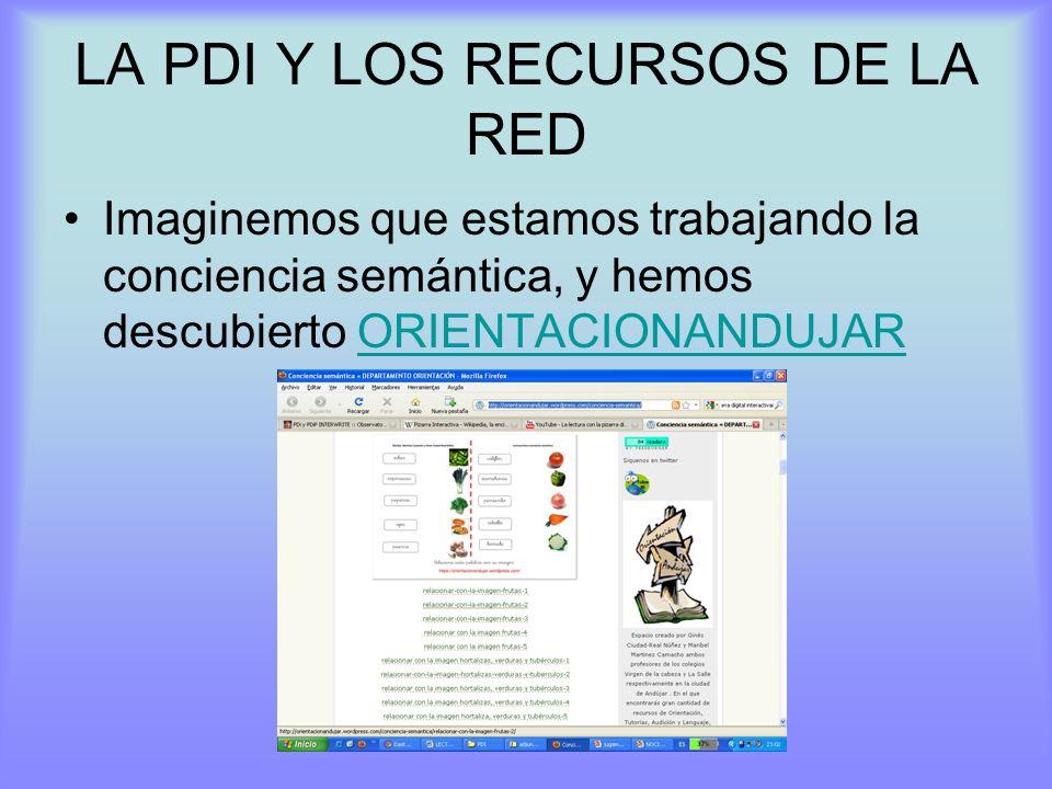 Los ejercicios de esta página no son interactivos, son PDF que queremos descargar CLICK AQUÍ PARA DESCARGARLO