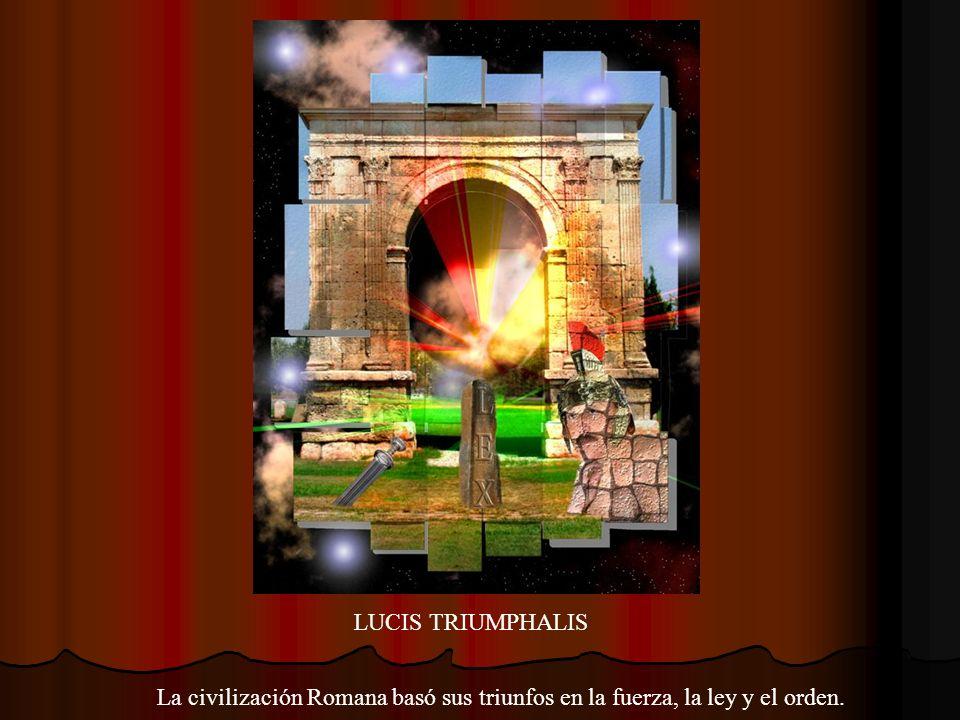 TARRACO CIRCUS 81- 96 d. de C. (época de Domiciano) construcción del circo, lugar donde se desarrollaban carreras de bigas (2 caballos) y cuadrigas (4