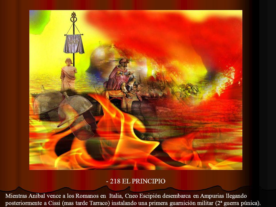 NACIMIENTO DE ROMA 753 a. de C. fundación de Roma según la tradición, Rómulo primer Rey.
