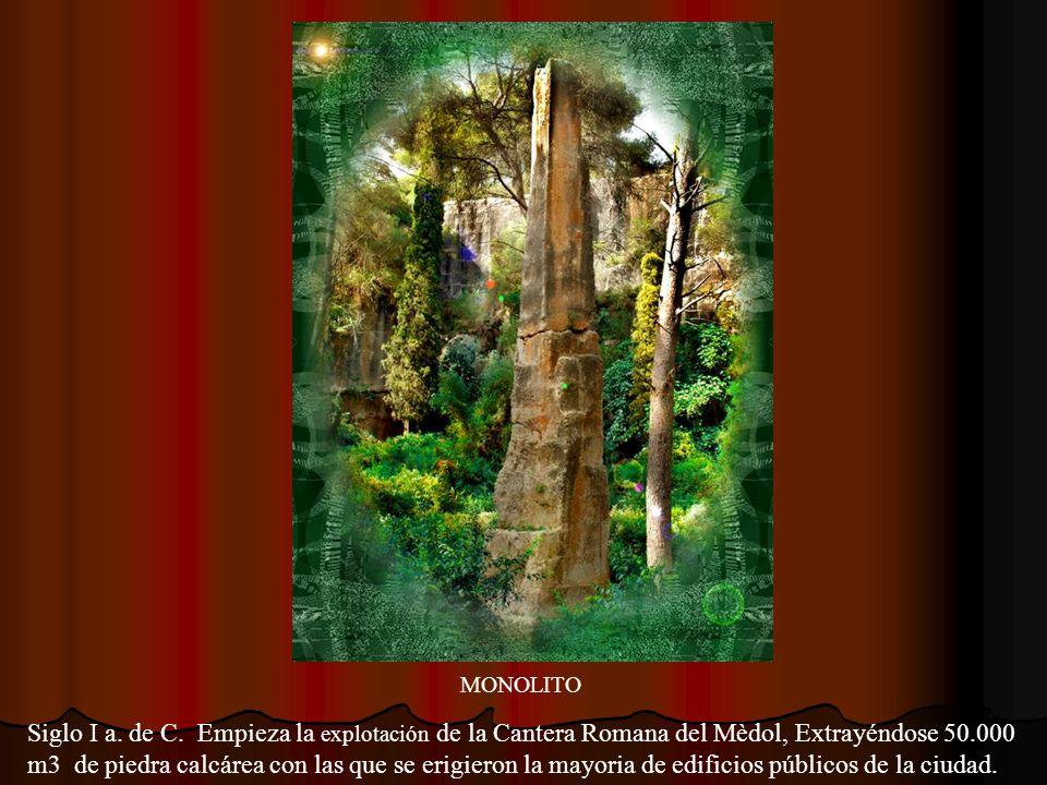 LUCIS TRIUMPHALIS La civilización Romana basó sus triunfos en la fuerza, la ley y el orden.