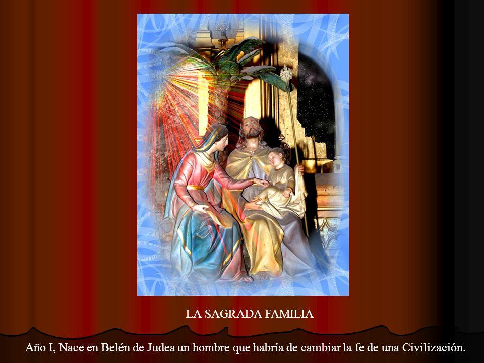 ACUEDUCTO ROMANO DE LES FERRERES SIGLO II d.de C.
