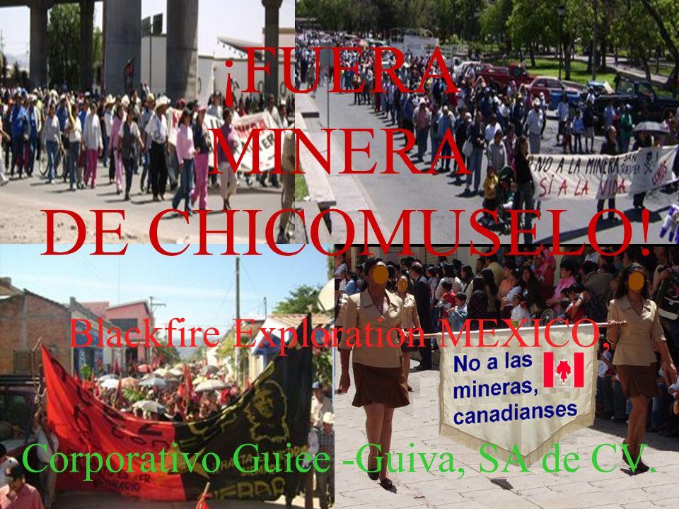 LOS PUEBLOS MINEROS SON PUEBLOS ENFERMOS, CUANDO SE VAN LAS MINERAS QUEDAN COMO CEMENTERIOS Y TESTIMONIOS DE LA INJUSTICIA SOCIAL Foto: América del su