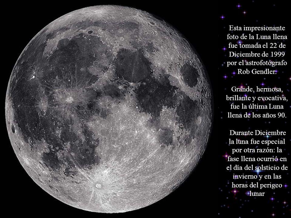 ORIGEN LUNAR Hay cuatro teorías sobre el origen de la luna: 1.- Era un astro independiente que, al pasar cerca de la Tierra, quedó capturado en órbita.