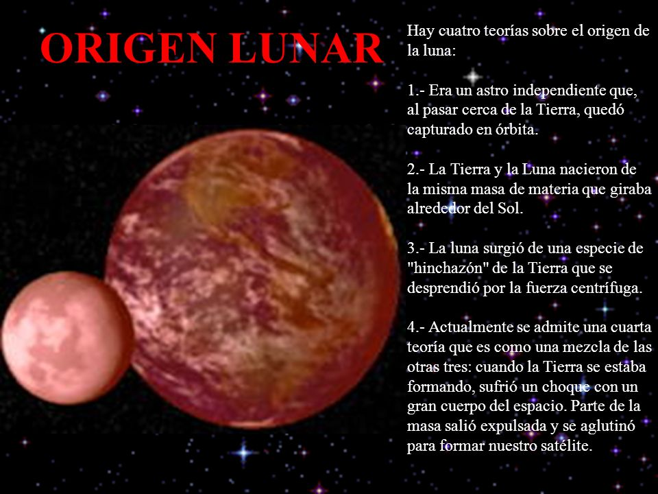 CRATER WARGENTIN Wargentin, de alrededor de 85 Km de diámetro, parece más pequeño por su proximidad al límite de la Luna, pero es el más grande de una muy rara clase de cráteres que están llenos de lava hasta el borde por lo que parecen una meseta circular, que en el caso de Wargentin tiene 400 m de altitud.