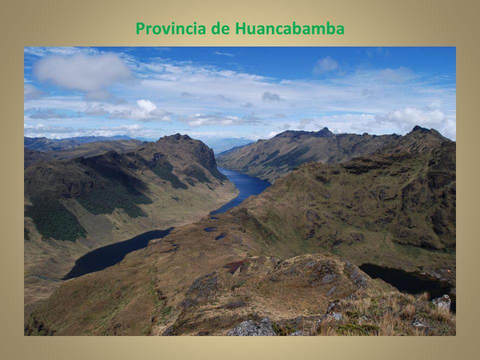 Provincia de Huancabamba