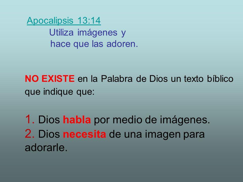 Apocalipsis 17:2 Apocalipsis 17:2 Los reyes de la tierra están con ella. Todos los reyes de la tierra reciben al líder de ésta institución religiosa c