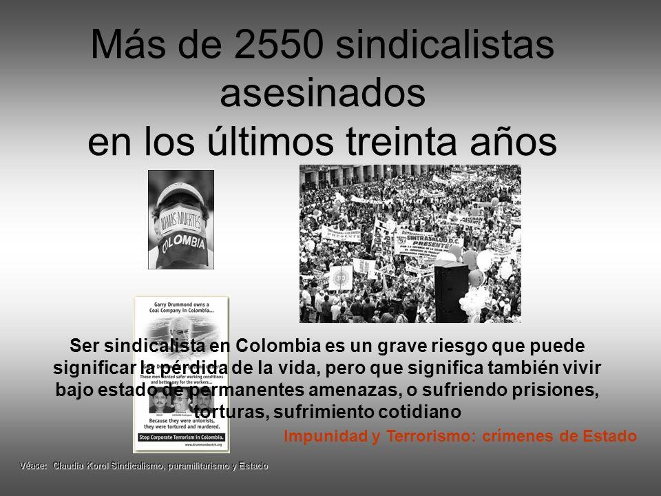 Decenas de defensores de los DERECHOS HUMANOS han sido asesinados y desaparecidos Mas vale morir por algo que vivir por nada Eduardo Umaña Mendoza Jes