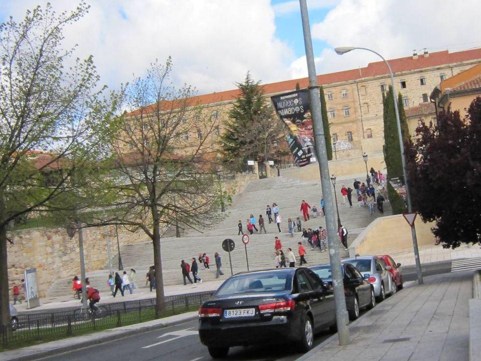 FOTOS DE LA MARCHA DE 2012 En 2012