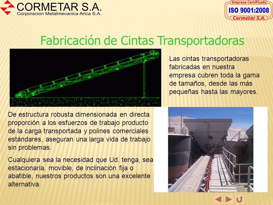 Planta Filtrado Gases Hornos Convertidores Refinería Southern Perú Copper Corporation - ILO Protección especial con pintura de alta resistencia a la t