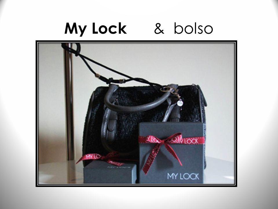 My Lock Basic