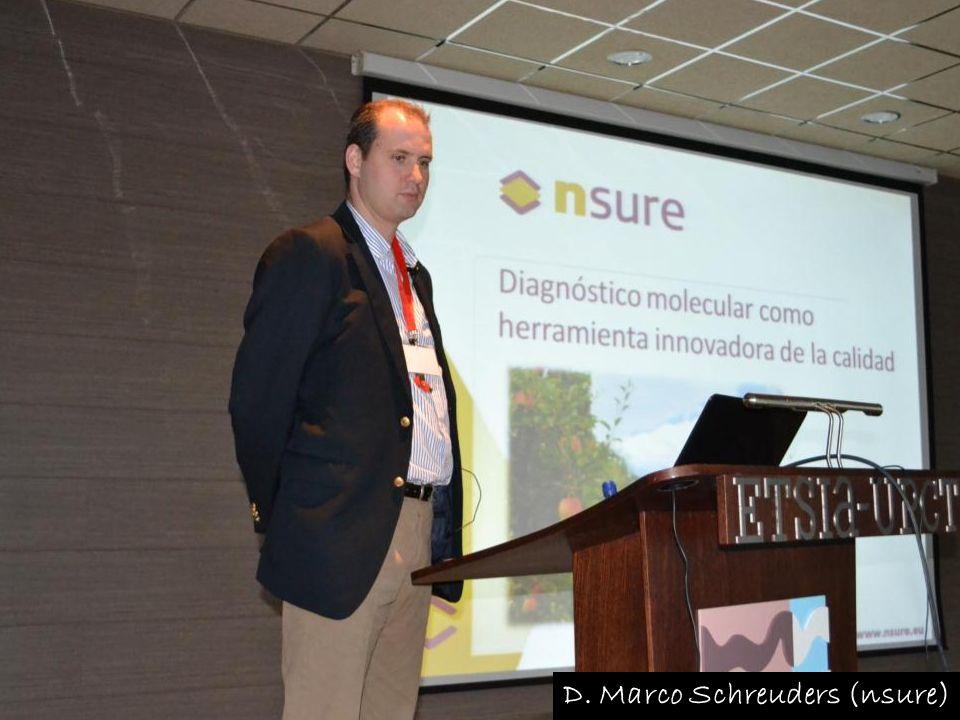 Dra. Bárbara Teruel Mederos (Univ. Estadual de Campinas)
